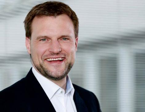 Prof. Dr. Björn Enno Hermans